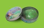 Professor Pengelly's Putty - Mermaid Green Glitter