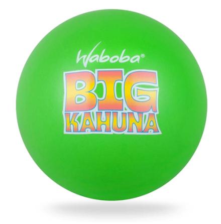 Vattenstudsboll Waboba - Big Kahuna