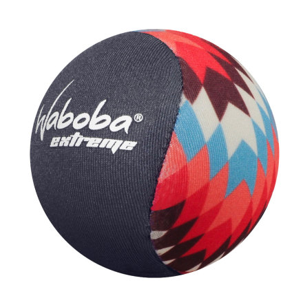 Vattenstudsboll Waboba - Extreme