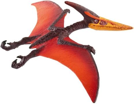 Schleich - Pteranodon