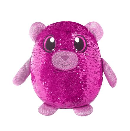 Shimmeez - Benji Bear - Large 35 cm
