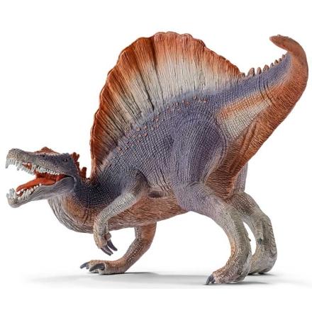 Schleich - Spinosaurus