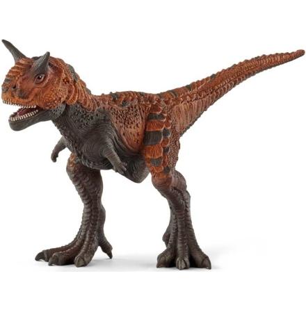 Schleich - Carnotaurus
