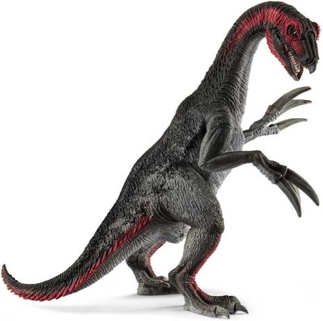 Schleich - Therizinosaurus