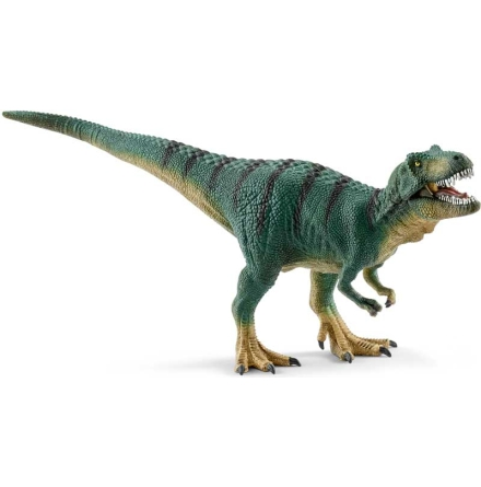Schleich - T-Rex Junior