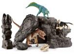 Schleich - Dinosaurieset