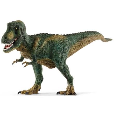 Schleich Dinosaurs - T-Rex