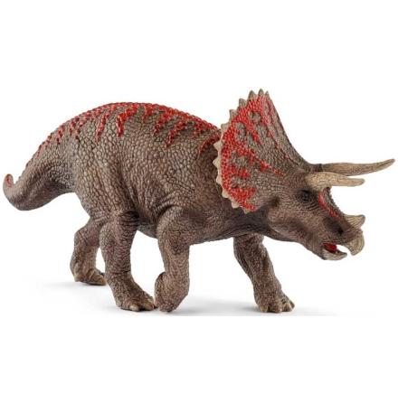 Schleich Dinosaurs - Triceratops