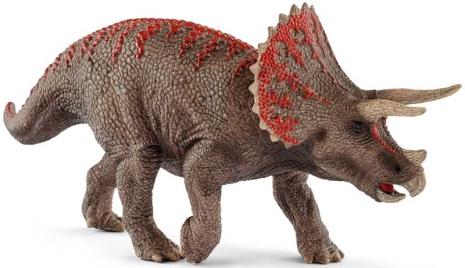 Schleich - Triceratops
