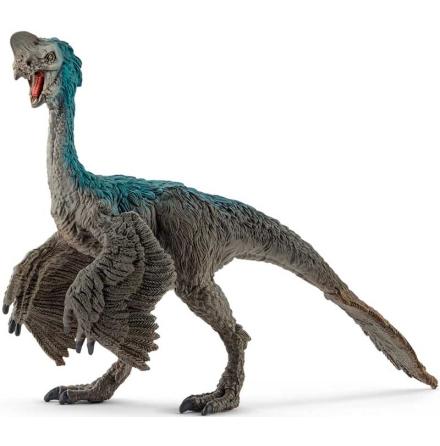 Schleich - Oviraptor
