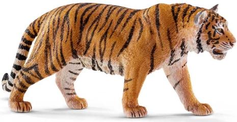 Schleich - Tiger