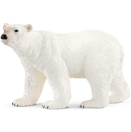 Schleich - Isbjörn