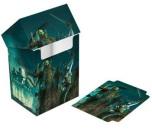 Ultimate Guard - Kortbox Underworld