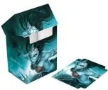 Ultimate Guard - Kortbox Death's Siren