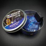 Professor Pengelly's Putty - Cobalt Blue