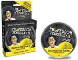 Professor Pengelly's Putty - Neon Yellow