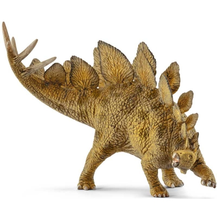 Schleich - Stegosaurus