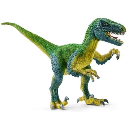 Schleich Dinosaurs - Velociraptor