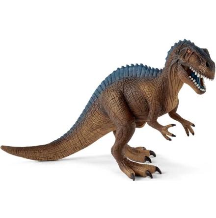 Schleich Dinosaurs - Acrocanthosaurus