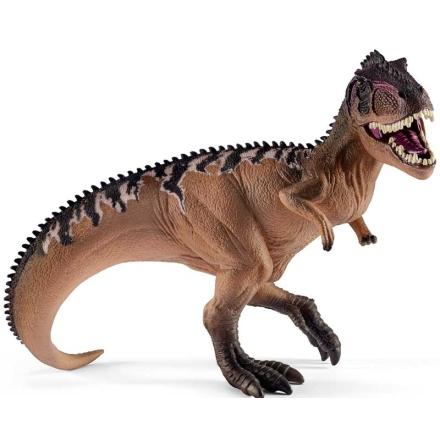Schleich - Gigantosaurus