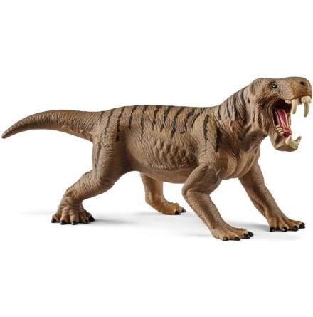 Schleich Dinosaurs - Dinogorgon