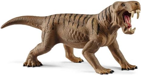 Schleich - Dinogorgon