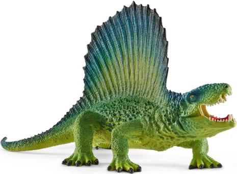 Schleich Dinosaurs - Dimetrodon