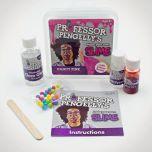 Professor Pengelly's - DIY Slime