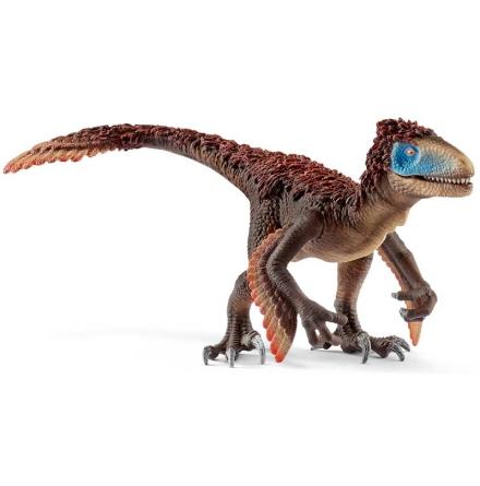 Schleich Dinosaurs - Utahraptor