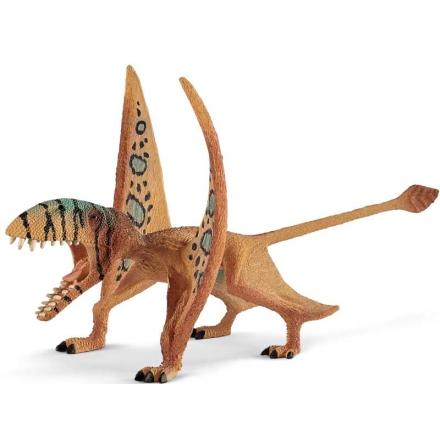 Schleich Dinosaurs - Dimorphodon